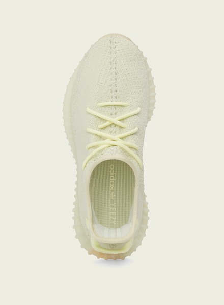 The 350 V2 Cop To ButterJd Latest Yeezy UpdateHow POX8kn0w